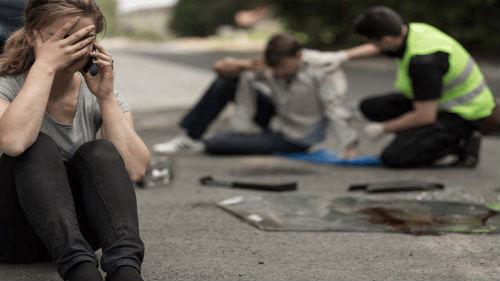 Поскольку дтп зачастую связаны с телом и состоянием здоровья (к сожалению, мало какие аварии заканчиваются без жертв и увечий), в жизни необходимо будет быть готовым к непредвиденным обстоятельствам.