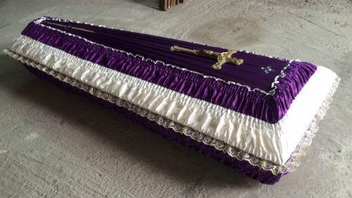 Поэтому давайте разберемся, что же на самом деле означает видеть во сне гроб закрытый.